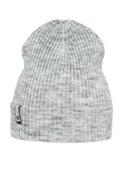 AGBO шапка 2773 Malaga одинарная вязка (р.48-50)