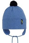 AGBO шапка 2707 Artur подклад хлопок (р.48-50)