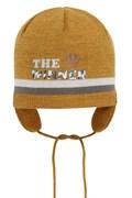 AGBO шапка 2800 Winer подклад хлопок (р.48-50)