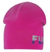 GRANS шапка K 556 вязка подклад хлопок (р.52-54)