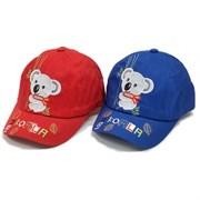 бейсболка Koala (р.48-50)