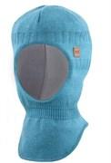 AGBO шлем 3214 NERON вязаный, подклад хлопок (р.50-52)