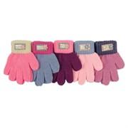 Теплыши перчатки TG-170 одинарная вязка (размер 13)