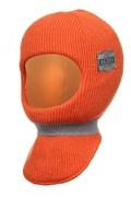 AGBO шлем 3006 Cyklon на утеплителе (р.46-48)