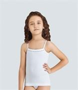 Майка для девочки Baykar 4397