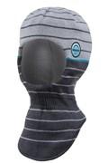 AGBO шлем 3280 Raul вязаный, подклад хлопок (р.50-52)