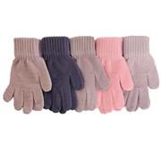 Теплыши перчатки TG-425 одинарная вязка (размер 14)