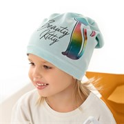 .AJS шапка 42-076 одинарный трикотаж (р.48-50, 52-54)