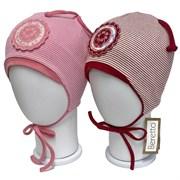 Beretto шапка 104 одинарный трикотаж (р.50-52)
