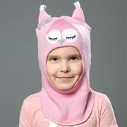 Milli шлем модель Софья, на хлопке (на 2 года) демисезонный