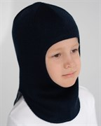 Milli шлем модель Эльбрус (на 4 года) демисезонный