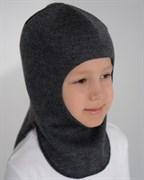 Milli шлем модель Эльбрус, на хлопке (на 2 года) демисезонный
