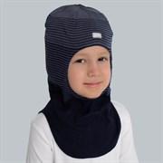 TuTu шлем 3-004492  (р.48-52)