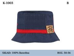 Magrof панама 1003 (р.50-56)