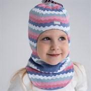 TuTu шлем 3-004489  (р.44-48)