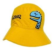 Панама Dino  (р 48-50)