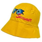 Панама Summer (разм. 50-52)
