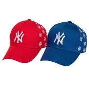 бейсболка   NY (р.52-54)