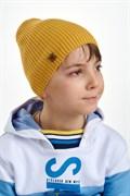 Pompona вязаная шапка 21 VP 001 (р.48-54)