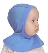 шлем-поддёвка для мальчика (р.S)