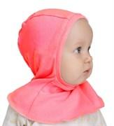 шлем-поддёвка для девочки (р.M)