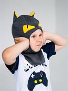 Milli шлем модель Драго, на хлопке (на 1 год) д/с