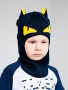 Milli шлем модель Драго, на хлопке (на 6 лет) д/с
