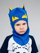 Milli шлем модель Драго, на хлопке (на 2 года) д/с