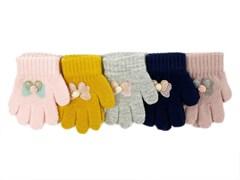 Теплыши перчатки TG-450 одинарная вязка (размер 12)