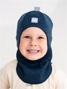 Milli шлем модель ЭльбрусМ на хлопке (на 2 года) демисезонный