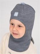 Milli шлем модель ЭльбрусM на хлопке (на 1 год) демисезонный