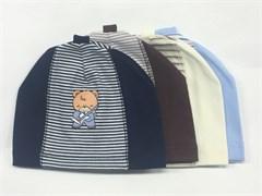 мегашапка модель 8620 шапка (р.48-50)
