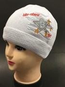 МегаШапка модель27202 шапка подкл.хлопок (р.46-48) 022