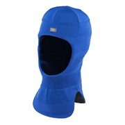 TuTu модель 3-004284 шлем (р.46-50)