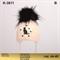 Magrof шапка KOD-3811 ISOSOFT подклад хлопок (р.44-50) - фото 25334