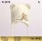Magrof шапка KOD-3578 ISOSOFT подклад хлопок (р.38-44) - фото 25349