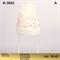 Magrof шапка KOD-3803 ISOSOFT подклад хлопок (р.36-44) - фото 25363