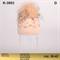 Magrof шапка KOD-3803 ISOSOFT подклад хлопок (р.36-44) - фото 25366
