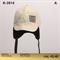 Magrof шапка KOD-3914 подклад флис (р.42-48) - фото 25391