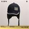 Magrof шапка KOD-3914 подклад флис (р.42-48) - фото 25392