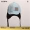 Magrof шапка KOD-3914 подклад флис (р.42-48) - фото 25393