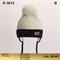 Magrof шапка KOD-3812 ISOSOFT подклад хлопок (р.40-46) - фото 25451