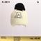 Magrof шапка KOD-3831 ISOSOFT подклад хлопок (р.44-50) - фото 25552