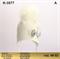 Magrof шапка KOD-3577 ISOSOFT подклад хлопок (р.48-54) - фото 25613