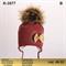 Magrof шапка KOD-3577 ISOSOFT подклад хлопок (р.48-54) - фото 25614