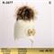 Magrof шапка KOD-3577 ISOSOFT подклад хлопок (р.48-54) - фото 25615