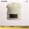 Magrof шапка KOD-3716 двойная вязка (р.48-54) - фото 25654