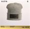 Magrof шапка KOD-3716 двойная вязка (р.48-54) - фото 25658