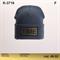 Magrof шапка KOD-3716 двойная вязка (р.48-54) - фото 25659