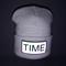 Magrof шапка KOD-3716 двойная вязка (р.48-54) - фото 25660